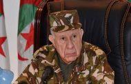 Pourquoi Chengriha est le général le plus stupide du monde qui a dirigé l'Algérie?