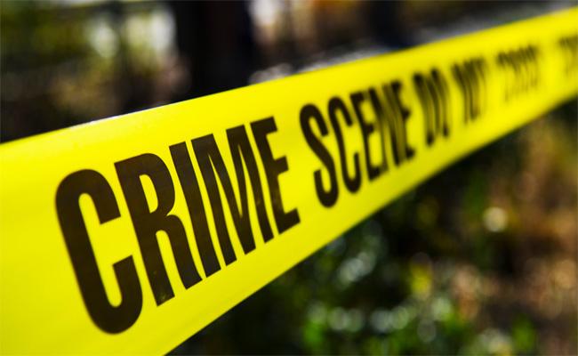 Coups de feu à Chlef : Un homme armé tue une personne et fait deux blessés