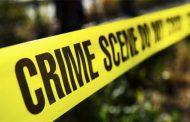 Crime à Taref : Un garçon de 12 ans sauvagement assassiné près de son domicile familial dans la commune de « Al karma »