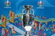 Les équipes de l'Euro 2020 sont passées à 26 joueurs en raison de Coronavirus