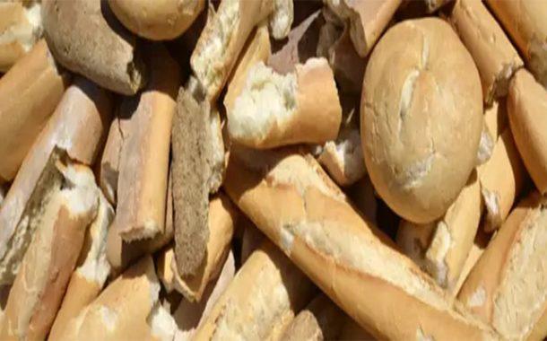 Ministère de l'Intérieur : « Plus de 4 250 000 baguettes de pain on été gaspillées depuis le début de ramadan »