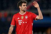 Le Bayern confirme le départ d'un troisième grand nom
