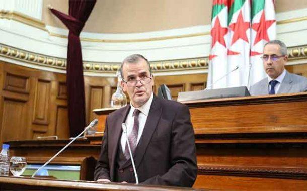 Fête de l'Aïd El Fitr : Plus de 50.000 commerçants mobilisés pour la permanence