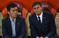 Pourquoi les salaires des joueurs de l'Inter Milan ont été réduits
