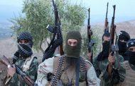 Comment les généraux ont transformés l'Algérie en un foyer d'extrémistes et de terroristes ?