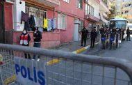 Turquie: un membre clé de l'Etat islamique arrêté