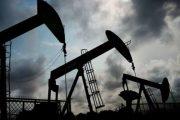 Les prix du pétrole chutent avant les pourparlers sur le nucléaire iranien