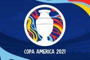 Près des deux tiers des Brésiliens s'opposent à l'organisation de la Copa America