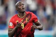 Lukaku renvoie la Belgique à une grande victoire à l'Euro