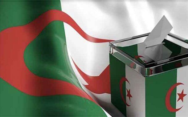 Elections législatives 2021 : Début des opérations de vote à travers le territoire national