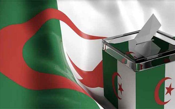 Législatives du 12 juin : Début de vote de la communauté nationale à l'étranger