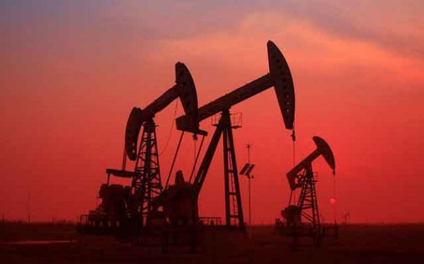 Les prix du pétrole augmentent légèrement