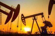 Les prix du pétrole frôlent  de nouveaux records