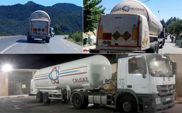 « L'Algérie produit près de 430.000 litres par jour d'oxygène liquide », Selon Benbahmed