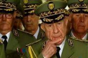 La lâcheté du peuple algérien et comment le rêve de changement profond a disparu ?