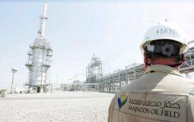 Irak : les compagnies pétrolières chinoises remplacent les occidentales