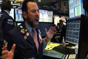 Les prix du pétrole montent en flèche malgré l'augmentation de l'offre américaine