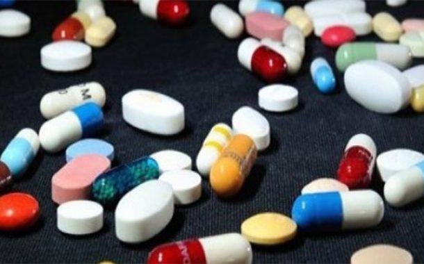 Trafic de drogue à El Taref : Un réseau criminel démantelé et plus de 1000 comprimés psychotropes récupérés à El Chatt