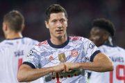 Le Bayern Munich bat à nouveau Barcelone en Ligue des champions