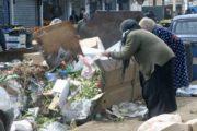 Les citoyens Algériens craignent la politique d'austérité des généraux