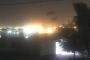 Irak : les dessous de l'attaque contre l'aéroport d'Erbil