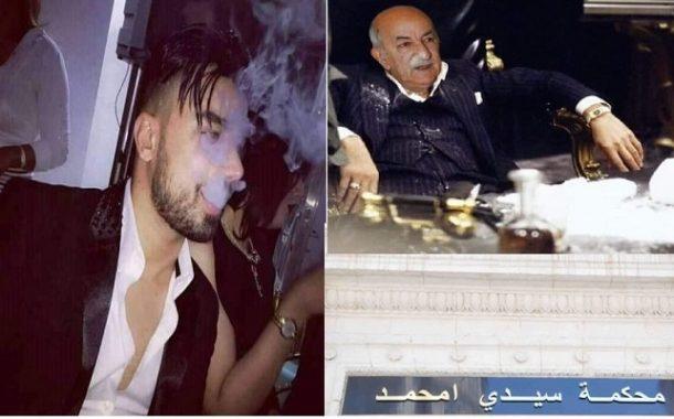 Les Algériens demandent la réouverture d'une enquête sur l'implication du président Tebboune et de son fils dans le trafic de cocaïne