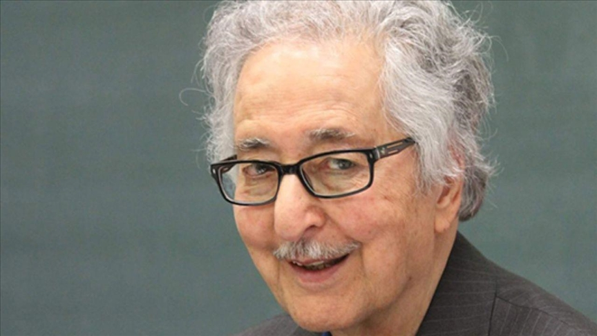 Le premier président iranien, Abolhassan Banisadr, décède à Paris à 88 ans