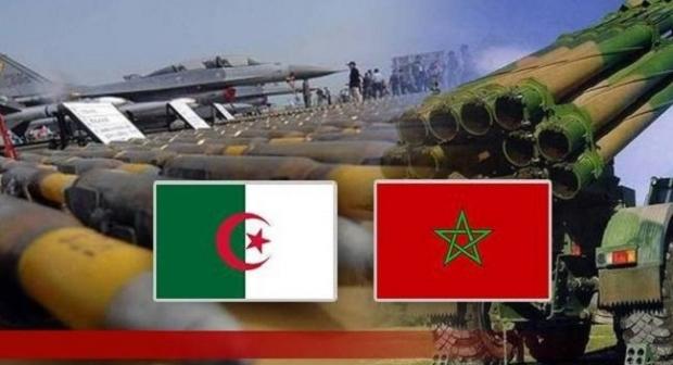 Pourquoi les généraux algériens utilise toujours le conflit avec le Maroc pour fuir en avant?