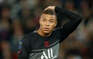Mbappe resterait à Saint-Germain ?