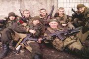 Quel est le prix du soutien militaire russe à l'Algérie ?