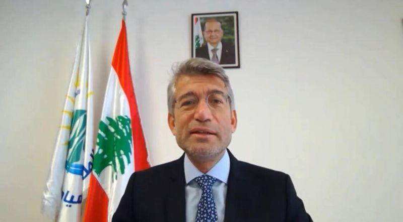 L'électricité au Liban est de retour après que l'armée ait fourni du carburant
