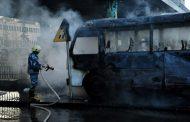 Syrie : explosion à Damas, 13 soldats morts