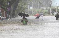 Inondations en inde : au moins 24 morts alors que les sauveteurs intensifient leurs efforts