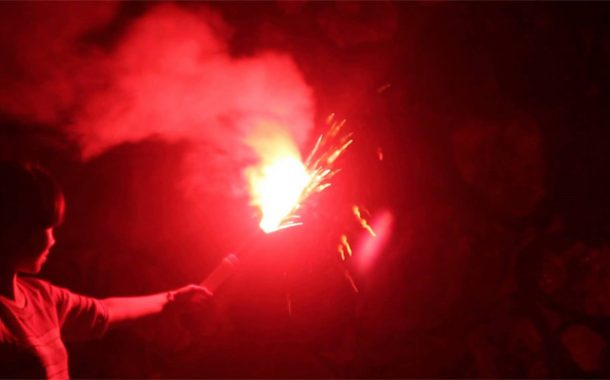 Célébration du Mawlid : Des incendies et des blessés enregistrés à Alger