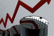 Les prix du pétrole ont poursuivi leur flambée ce lundi