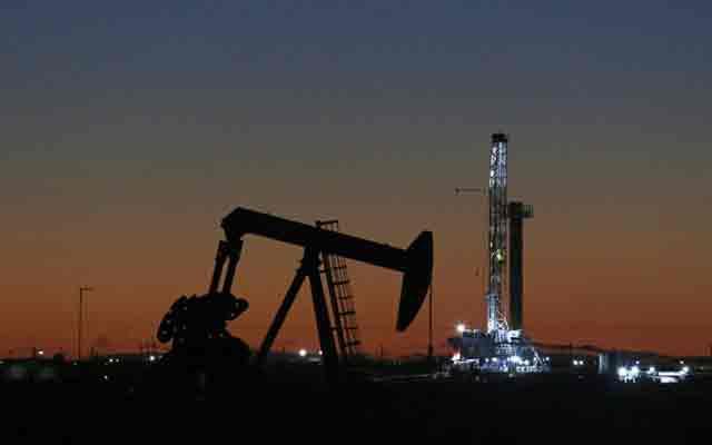 Bilan hebdomadaire sur les prix du pétrole de cette semaine